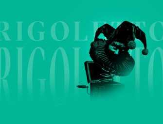 Opéra de Montréal opens <br>39th Season with Rigoletto