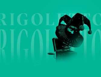 L'Opéra de Montréal lance <br>la 39e saison avec Rigoletto