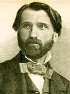 Giuseppe Verdi - Rigoletto – Opéra de Montréal _ WestmountMag.ca