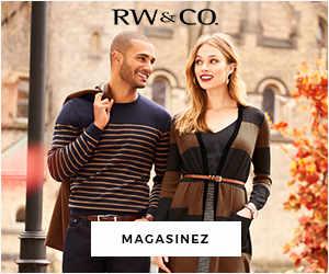 RW ad 300 x 250 FR - WestmountMag.ca