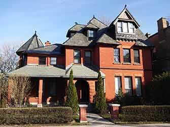 4100 Dorchester - Westmountmag.ca