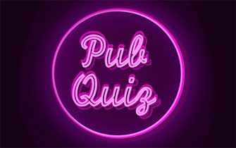 Pub Quiz - WestmountMag.ca
