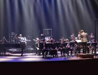 9e édition du festival <br>Montréal/Nouvelles Musiques