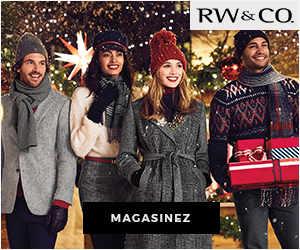 RW Noel - WestmountMag.ca