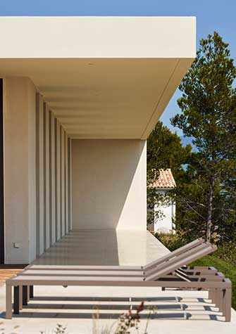 MaisonP - PietriArchitectes – WestmountMag.ca