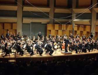 La SMCQ présente le cycle <br>des Klang de Stockhausen