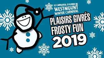 Westmount Winter Carnival 2019 - WestmountMag.ca