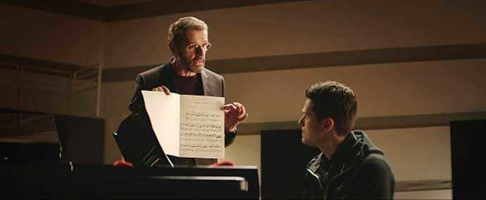 Au bout des doigts, un film de Ludovic Bernard – WestmountMag.ca