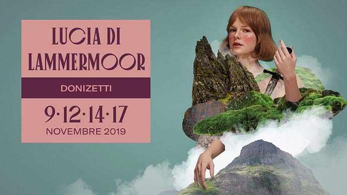 Opéra de Montréal - Lucia di Lammermoor – WestmountMag.ca