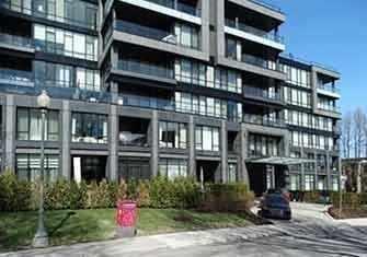 215 Redfern Avenue Westmount - Westmounmtmag.ca