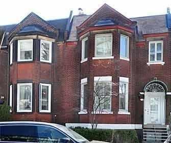 236 Redfern Avenue Westmount - WestmountMag.ca
