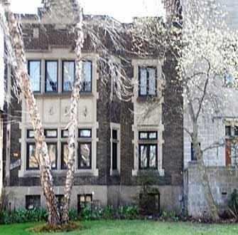 358 Redfern Avenue Westmount - WestmountMag.ca