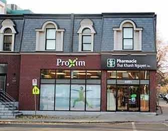 4451 St. Catherine W - WestmountMag.ca