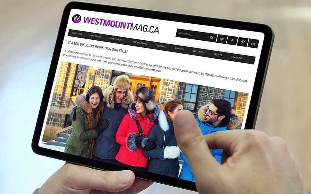 https://www.westmountmag.ca/wp-content/uploads/advertising-in-wm-e.jpg