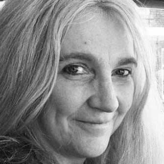 Anne Stratford - WestmountMag.ca