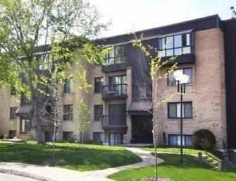 Question d'immobilier : <br>Bien fixer le prix d'un immeuble