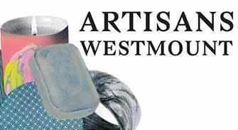 Artisans Westmount - WestmountMag.ca