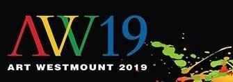 Art Westmount 2019 - WestmountMag.ca