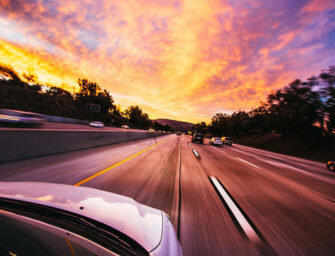 Prenez la route en toute beauté <br>avec Autobella