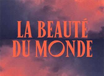 Opéra de Montréal - La beauté du monde – WestmountMag.ca