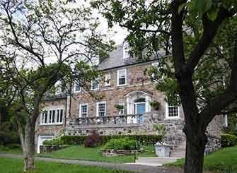 10 Braeside Place - WestmountMag.ca