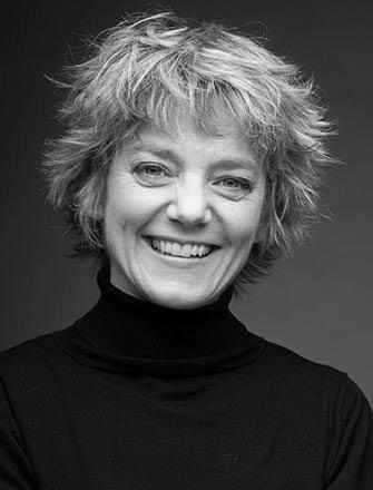 SMCQ - Brigitte Poulin – WestmountMag.ca