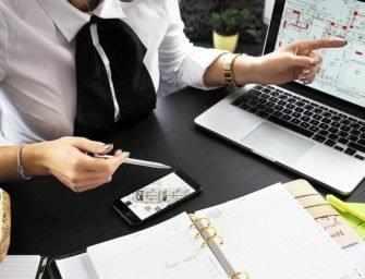 Questions d'immobilier : <br>L'étiquette client-courtier