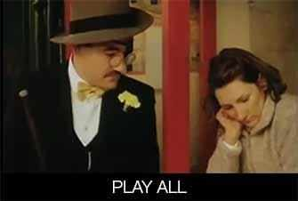 Ciné Gael playlist 1 - WestmountMag.ca