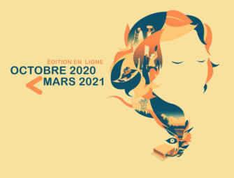 Festival Ciné Vert : <br>Le temps d'agir