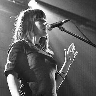 Deanna Radford - WestmountMag.ca