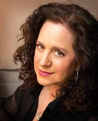 Ellen David - WestmountMag.ca