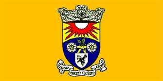 Former City of Westmount flag - WestmountMag.ca