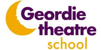 Geordie Theatre School