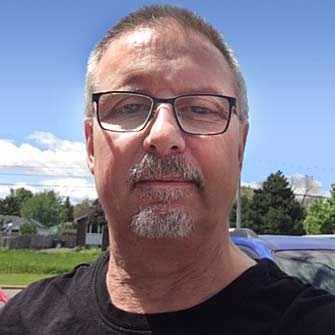 Glenn Hogan - WestmountMag.ca