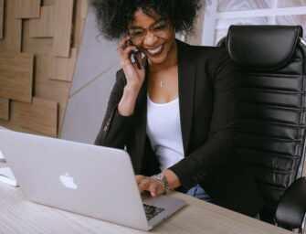 Comment améliorer vos <br>compétences téléphoniques