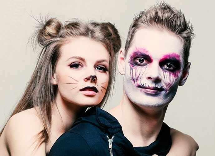 Surprise d'Halloween, ce Cominar - Alexis Nihon – WestmountMag.ca