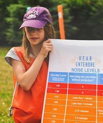 Hear Quebec NIHL program - WestmountMag.ca