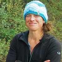 Holly McIntyre - WestmountMag.ca