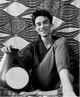 Festival international de jazz de Montréal – Jacob Collier