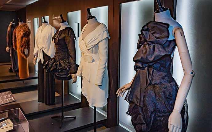 Jean-Claude Poitras retrospective McCord Museum - WestmountMag.ca