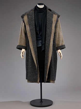 Jean-Claude Poitras – Musée McCord Museum – WestmountMag.ca