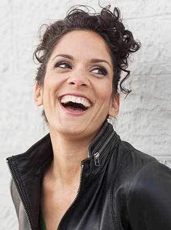 Krista Da Silva – Opéra de Montréal – WestmountMag.ca