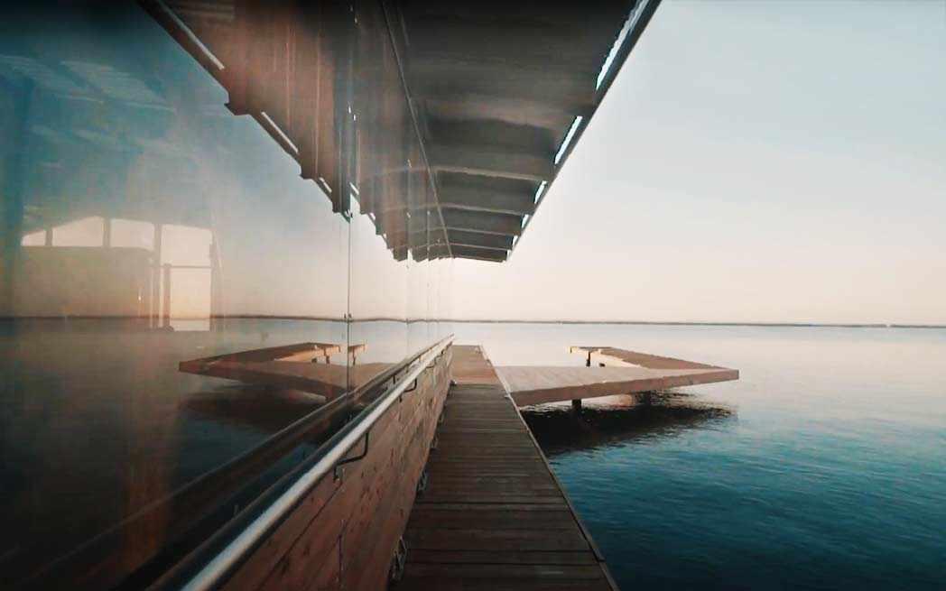 Lake's Flower Estate – WestmountMag.ca