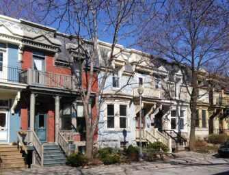 Real Estate Talk: <br>Home market evaluation