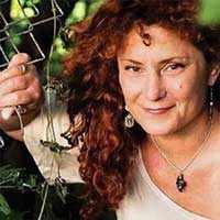 Lisa Mintz - WestmountMag.ca