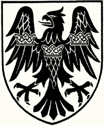 Logo Barclays Bank - WestmountMag.ca