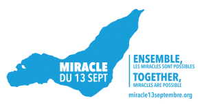 Miracle du 13 septembre - WestmountMag.ca