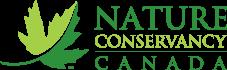 logo Nature Conservancy Canada - WestmountMag.ca