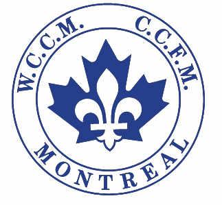 Women's Canadian Club of Montreal - WestmountMag.ca