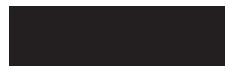 logo Centre des arts de Stanstead